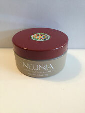NEUMA ORGANIC HAIR STYLING CLAY - 1.8 oz
