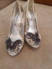Karen millen shoes size 7