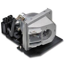 Alda pq ® Beamer lámpara/proyector lámpara para infocus sp-lamp - 032 proyector, proyector