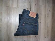 Levis 512 .0539 (0539) Bootcut Jeans W32 L32 SEHR GUTER ZUSTAND BT512