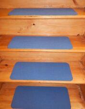 16 = Step = 9'' x 24''  Indoor Stair Treads Staircase Step Rug  VP 0018