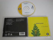 BENNIE VERT/AVEC L'ART FARMER(PRESTIGE/OJCCD-1800-2(P-7041) CD ALBUM