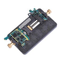 Universal Fixture High Temperature Chip Motherboard Jig Board Holder Repair Tool