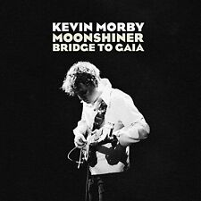 Kevin Morby - Moonshiner/bridge To Gaia