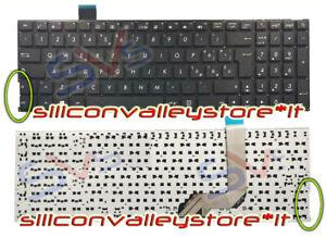 Tastiera Italiana ASUS VivoBook X542B X542BA X542BP X542U X542UA X542UF X542UN