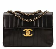 Bolsos de mujer CHANEL color principal negro