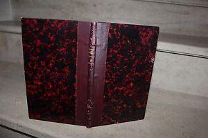 De Rochas : les états profonds de l'hypnose (3ème édition,1896)