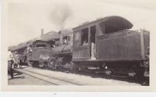 Engine 7- Train Snapshot