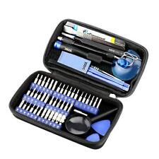Professional Tablet Cell Phone Repair Opening Tools Kit Set Magnetic