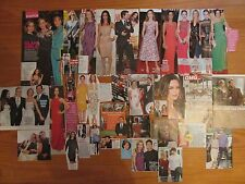 Emily Blunt Clippings