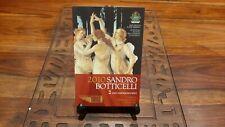 SAN MARINO 2010 - 2 Euro commemorativi Fior di Conio - Botticelli