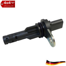 Nockenwellen Sensor Dodge Dakota ND 2008/2011