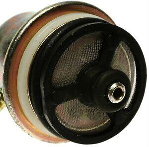 Fuel Injection Pressure Regulator ACDelco 214-2159