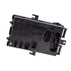 OEM NEW Smart Junction Box Keyless Entry Alarm Control Module 05-06 Ford Mustang