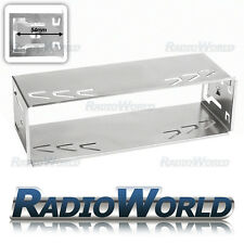 Sony 2015> Car Stereo Radio Headunit Metal Mounting Cage Holder Frame