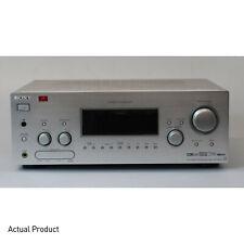 Sony STR-DB795 7.1 Channel 100 Watt Receiver - FM Tuner Home Theatre