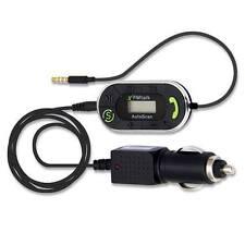 AXXESS MOBILITY AXM-DC5 Wireless 3.5mm FM Modulator