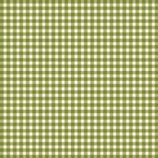 Heather By Jennifer Bosworth For Maywood Studio - Sweet Pea Classic Check  #GS2