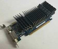 Genuine ASUS GT610-2GD3-CSM 2GB Graphics Card // Tested + Warranty
