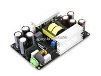 800W ±50V LLC Soft Switching Power Supply / high quality HIFI amp PSU board DIY