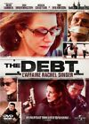 L'affaire Rachel singer (THE DEBT) DVD NEUF SOUS BLISTER