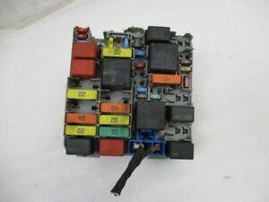 Yuasa Car Battery Calcium 12V 550CCA 62Ah T1 For Fiat Doblo 119 1.9 JTD