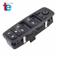 Fit For 2013 -2016 Dodge Dart Master Left Driver Window Switch 56046553 Free US