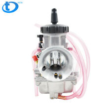 33mm Carburetor For 33mm Air striker TRX250R ATC250R TRX PWK33 Quad Vent