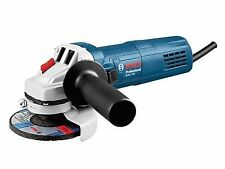 Bosch GWS 750 115mm Professional Corded Angle Grinder 240v
