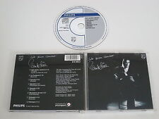 PACO DE LUCIA/SOLO QUIERO CAMINAR(PHILIPS 810 009-2) CD ALBUM
