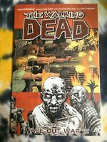 THE WALKING DEAD Vol 20 TPB - Image Comics / Graphic Novel - New