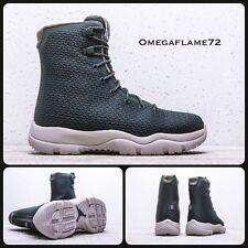Nike Air Jordan Future Waterproof Winter Boot, 854554-300, UK 8.5, EU 43, US 9.5