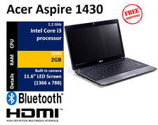 Acer Windows 7 PC Laptops & Notebooks with Built - in Webcam