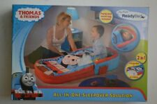 Thomas and Friends My First Ready Bed - new