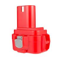 2.0AH 9.6V Pod Style Battery For Makita 9120 9101 9102 9122 9135A 9.6 Volt Tool