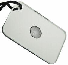 Signalspiegel 99x99 mm Notfallspiegel SOS Spiegel 6738