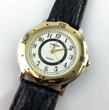 WATCH PHILIP ESTEREL QUARZO VINTAGE NEW OLD STOCK OROLOGIO RELOJ MONTRE WR 30 MT