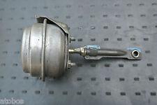 Garrett sous pression turbocompresseur vw audi skoda 1,9 tdi 434855-12/434855-3