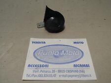 Clacson avvisatore acustico Piaggio X9 250 1999-2003