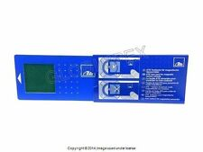 Wheel Bearing ABS Sensor Ring Detection Tool ATE +1 YEAR WARRANTY