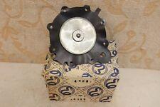 NOS FORD Consul Zephyr Prefect 107E Thames BEDFORD FUEL PUMP Vacuum Diaphragm
