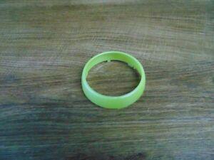 Brand New Trim Ring Genuine Smart 450 - Q0005691V003CC8A00