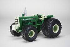 1:16 Oliver 1850 Toy Tractor w/ Terra Tires Made by SpecCast SCT 630
