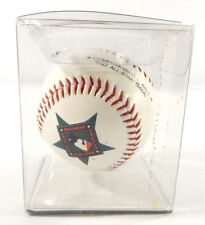 1993 Fotoball All-Star Game Commemorative Baseball 64th Midsummer Classic