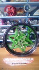 Honda ns400r ns 400 R front wheel rim nsr circle nc-19