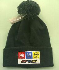 Retro Vauxhall Opel Dealer SPORT POM POM Hat, Manta,Chevette,astra GTE Nova  GSI