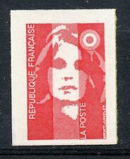 STAMP / TIMBRE FRANCE NEUF N° 2807 ** MARIANNE DU BICENTENAIRE / DE CARNET