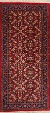 Ghom Teppich Orientteppich Rug Carpet Tapis Tapijt Tappeto Alfombra Erstklassig