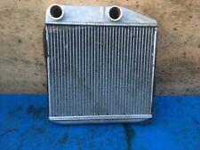 Qubo 1.4 1.3 Punto Evo RADIATEUR ventilateur ventilateur moteur pour Fiat Fiorino Grande Punto