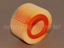 Air Cleaner Intake Filter For BMW R850RT R1100RT R1150R GS RS R1150RS 1999-2001